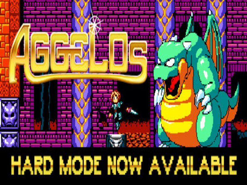 download-aggelos-game-pc-free-7295871