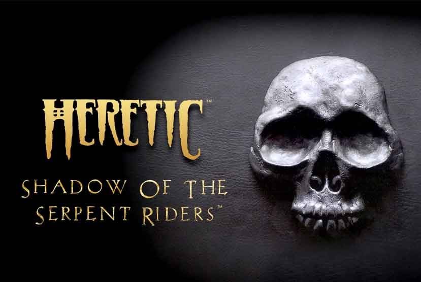 heretic-shadow-of-the-serpent-riders-free-download-torrent-repack-games-7412784