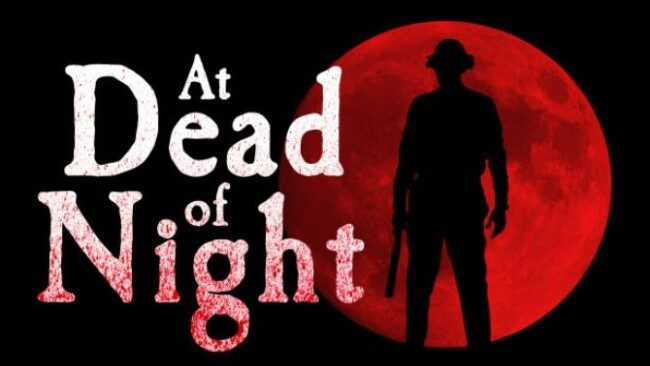 at-dead-of-night-free-download-3937603