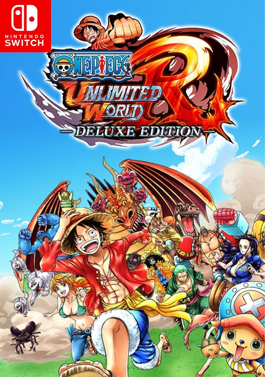game-nintendo-one-piece-unlimited-world-red-deluxe-edition-switch-cover-9327353
