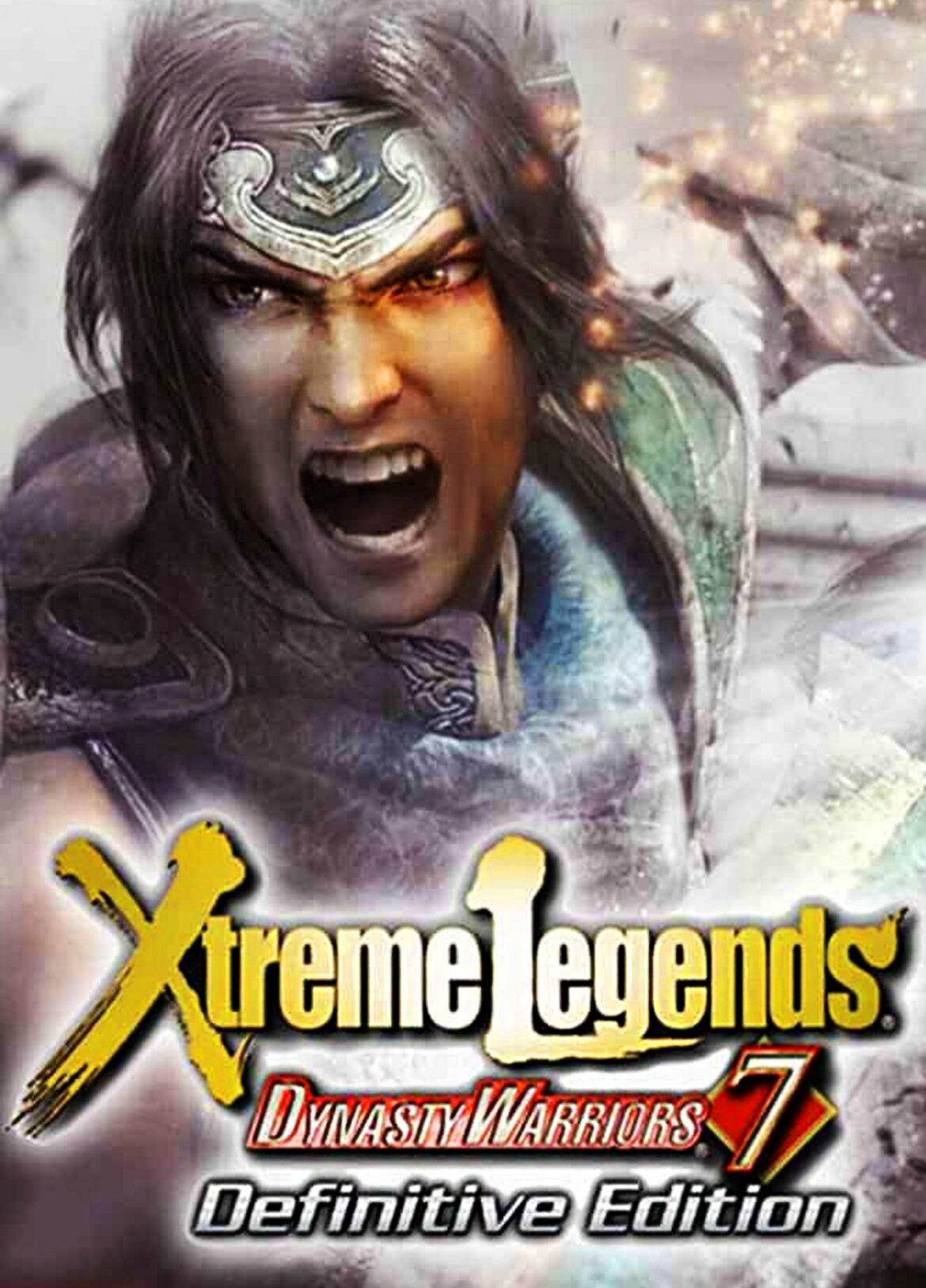 game-steam-dynasty-warriors-7-xtreme-legends-definitive-edition-cover-9342601