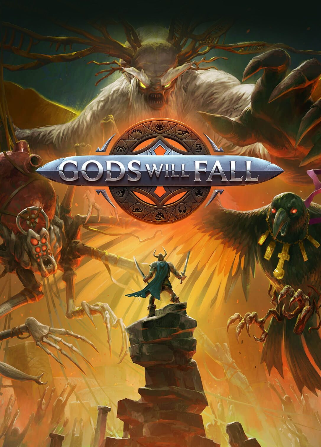 game-steam-gods-will-fall-cover-4583199