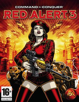 command_26_conquer_red_alert_3_game_cover-3425957