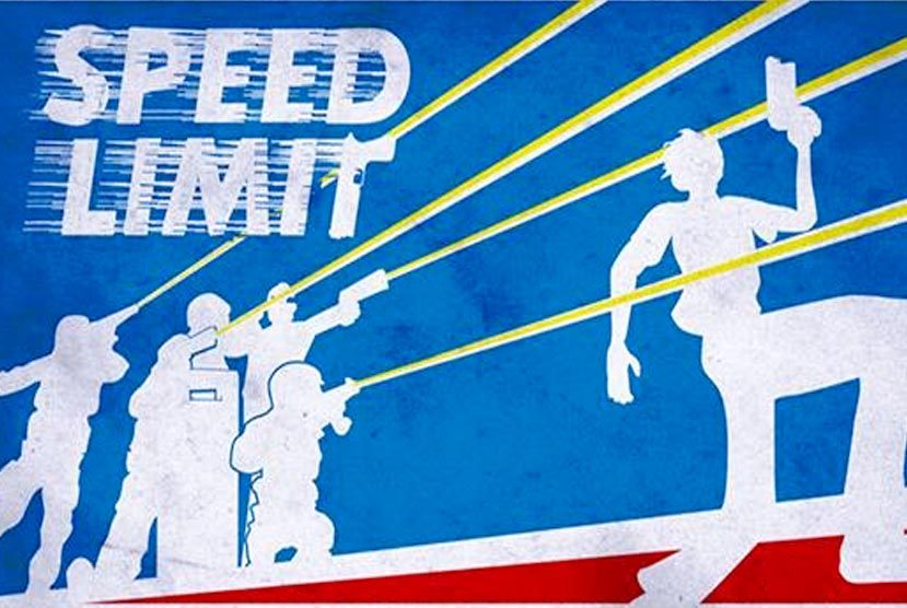 speed-limit-free-download-torrent-repack-games-2152398