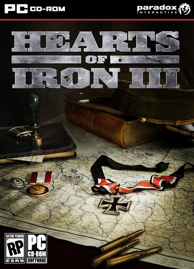 game-steam-hearts-of-iron-iii-cover-2447893