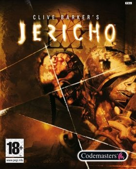 clive_barker_jericho_cover-2698737