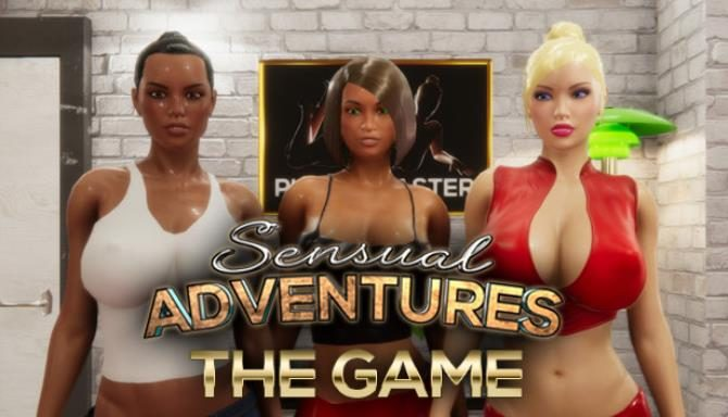 sensual-adventures-the-game-free-download-5084898