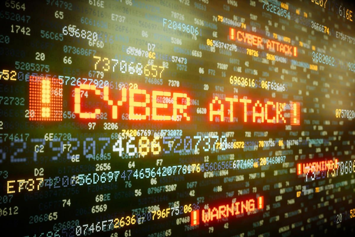 cso_cybersecurity_cyber_attack_warning_danger_threat_hack_by_matejmo_gettyimages-486818926_2400x1600-100813827-large-8512280