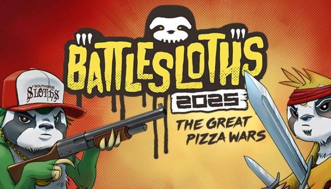 battlesloths-2025-the-great-pizza-wars-free-download-7275082