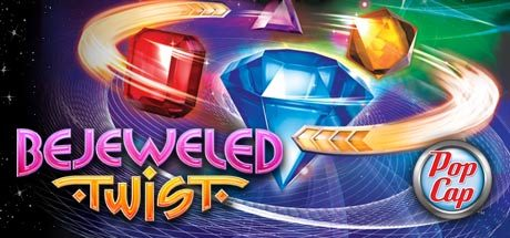 bejeweled_twist_cover-7396069