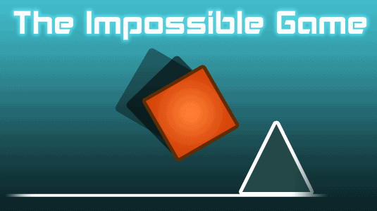 impossible-pic-2-5951098