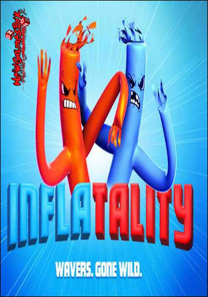 inflatality-free-download-full-version-pc-game-setup-3592925