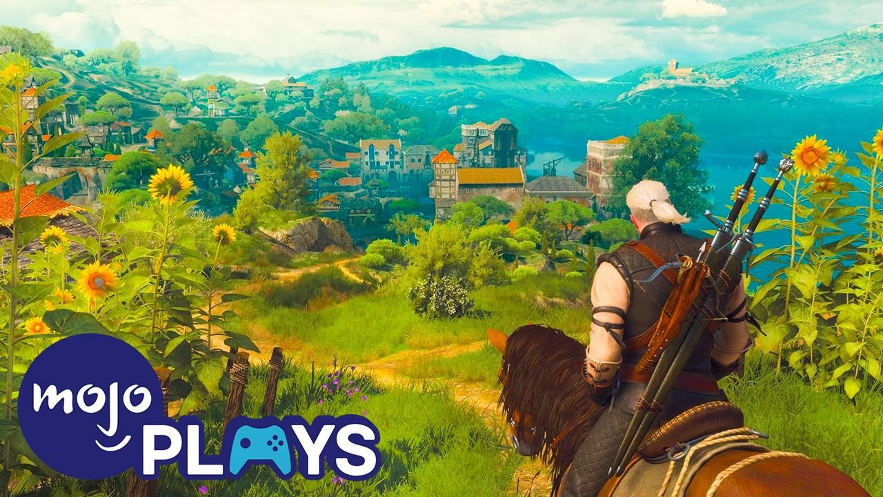mp-why-open-world-games-will-never-go-away_c1c4x5-1080p30-9664805