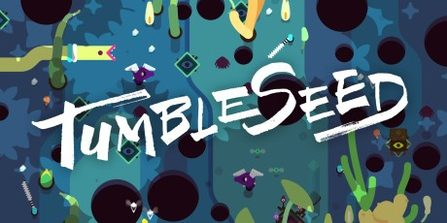 tumbleseed_cover_art-4992379