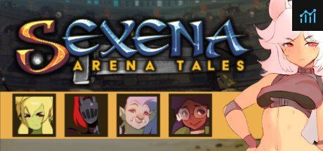 sexena-arena-tales-system-requirements-4430871