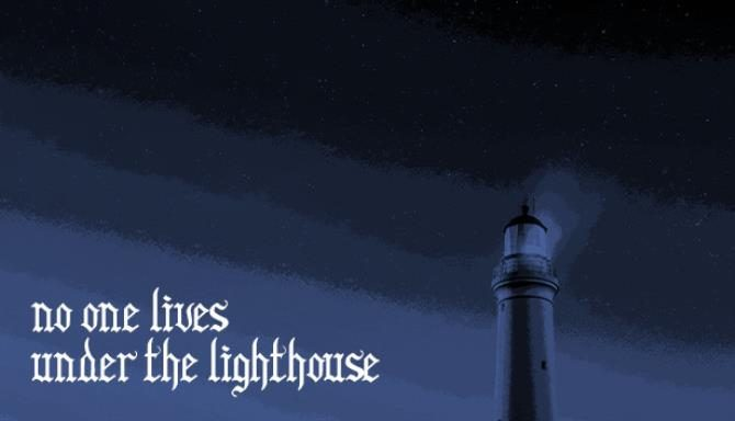no-one-lives-under-the-lighthouse-free-download-9399784