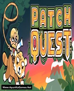 patch-quest-cover-6301567