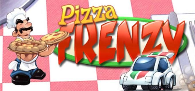 pizza-frenzy-deluxe-free-download-7586891