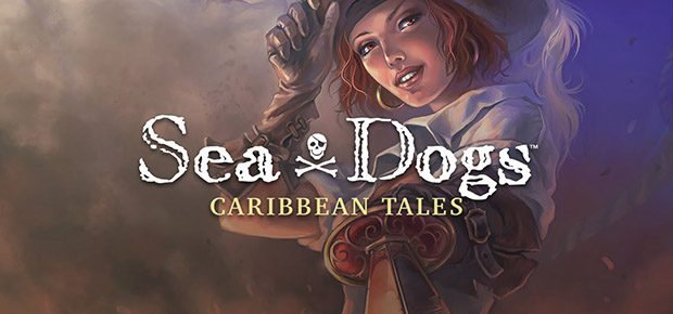 sea-dogs-caribbean-tales-free-download-6547404