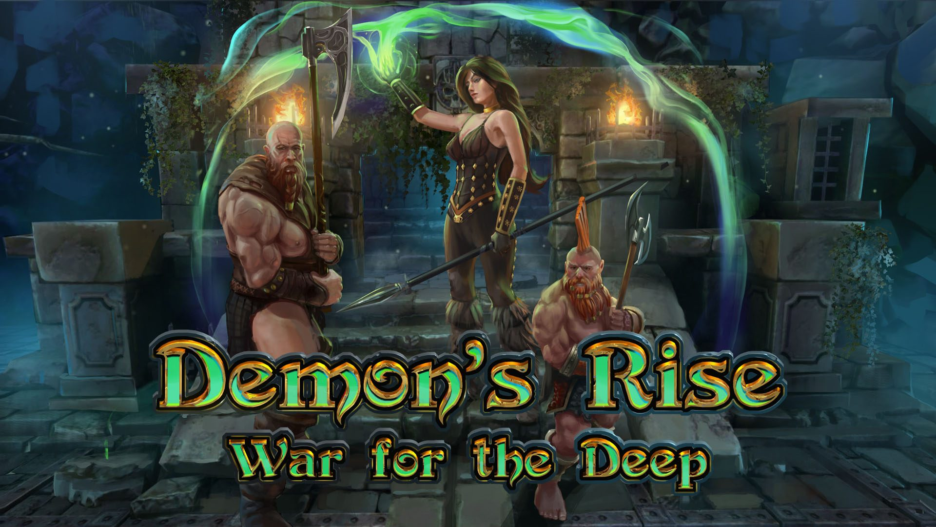 demons-rise-war-for-the-deep-switch-hero-3025070