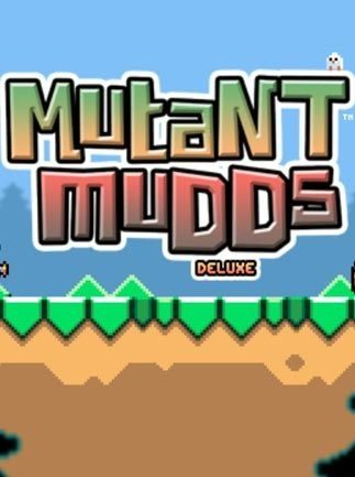 game-steam-mutant-mudds-deluxe-cover-1593564