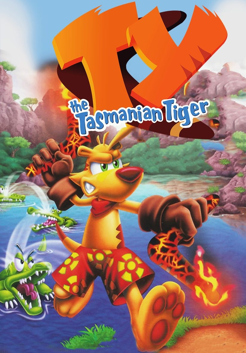 game-steam-ty-the-tasmanian-tiger-cover-4767182